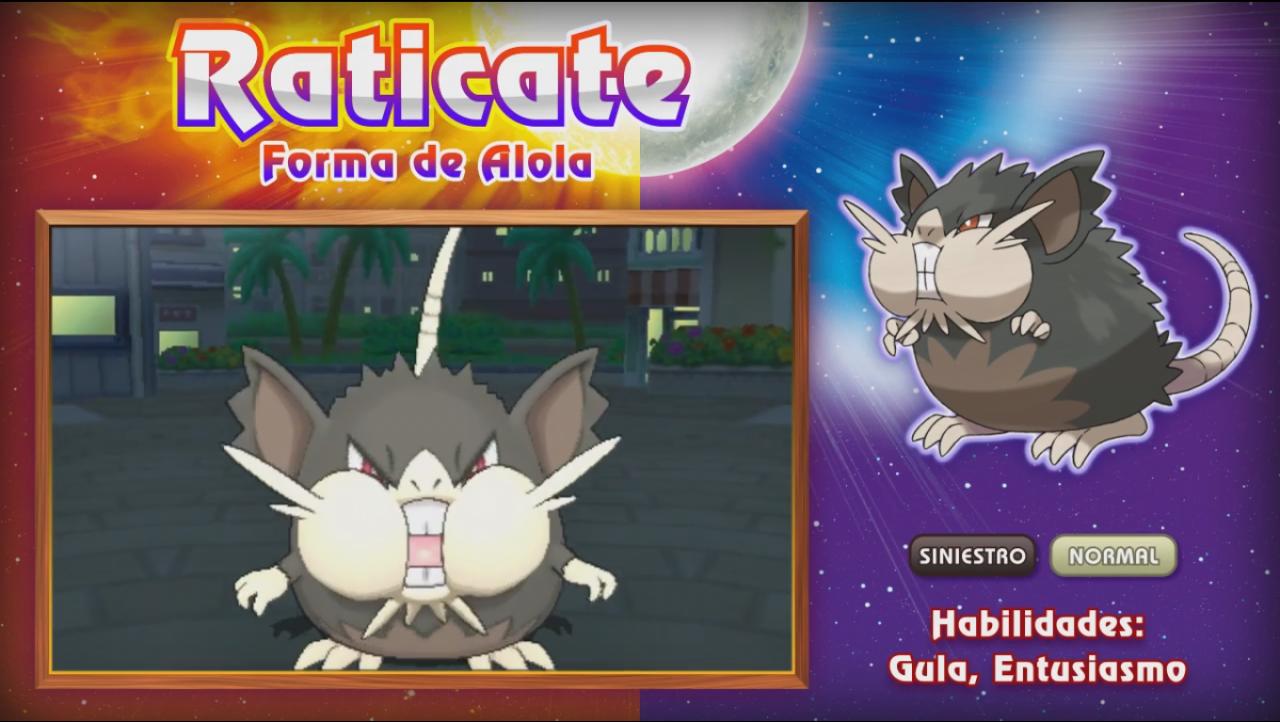 pokemon-luna-nintendo-3ds_293504