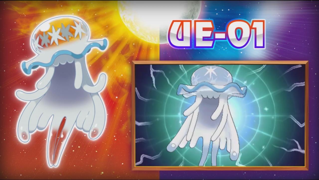 pokemon-luna-nintendo-3ds_293505