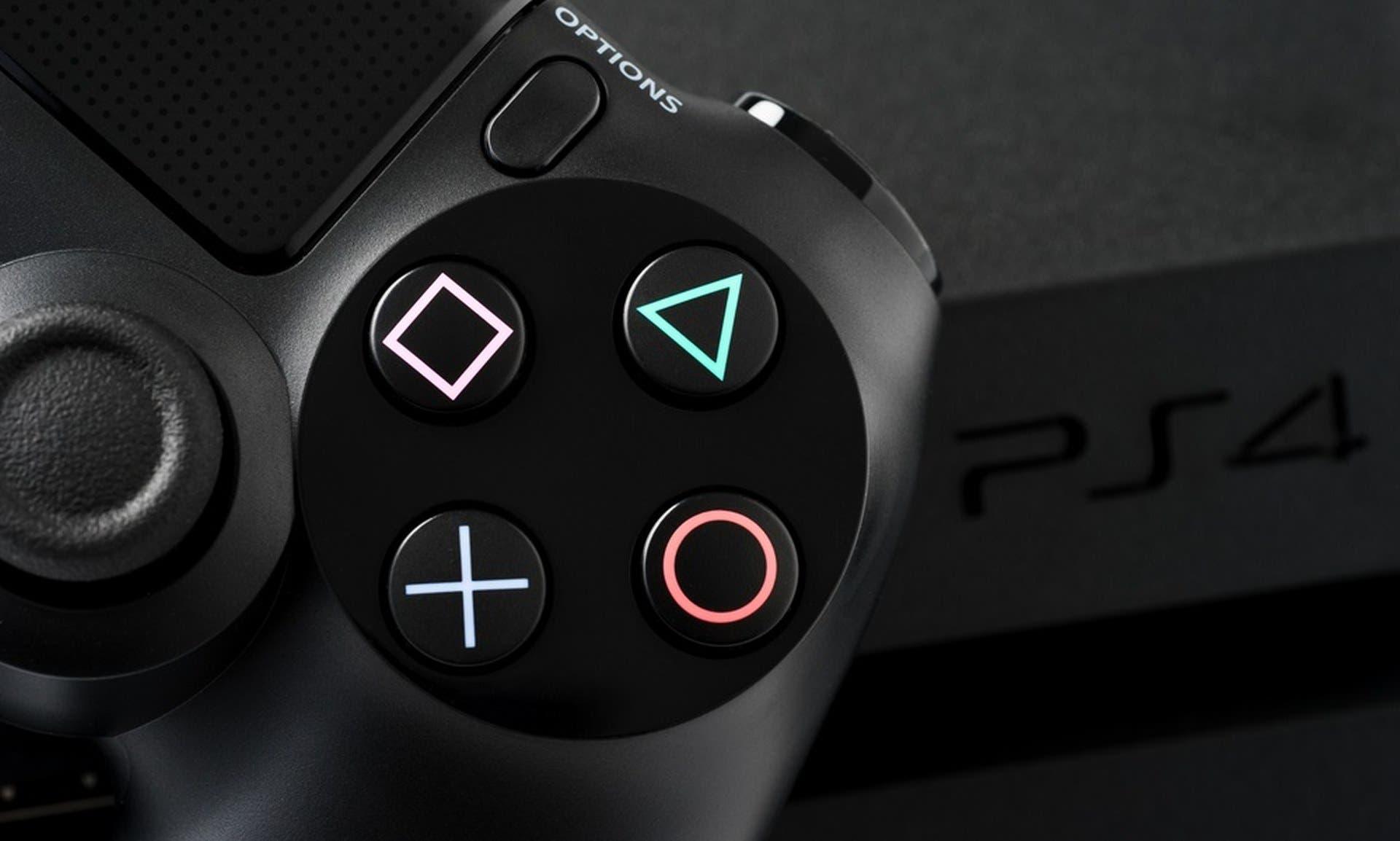 Imagen de HDR llegará a todas las PlayStation 4