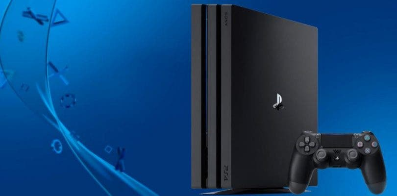 El director de Ori injuria a PS4 Pro y adula a Project Scorpio