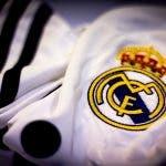 El Real Madrid competirá en el mundo de los eSports con FIFA