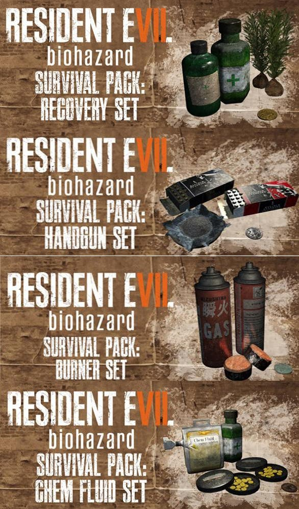 resident-evil-7-dlc-bonus