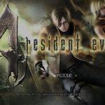 Así se ve la remasterización en HD de Resident Evil 4 creada por fans