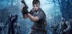 365 días, 365 juegos: 11 de enero – Resident Evil 4