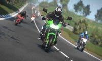 Disponible el listado completo de las motos de Ride 2