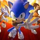 Se muestra la primera hora de Sonic Boom: Fire & Ice