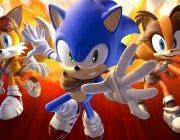 Análisis Sonic Boom: Fuego y Hielo