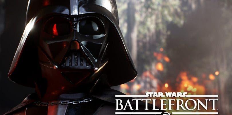 Conoce todo sobre Star Wars Battlefront: Estrella de la Muerte
