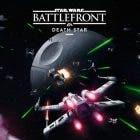 """Prueba gratis el DLC """"La Estrella de la Muerte"""" en Battlefront"""