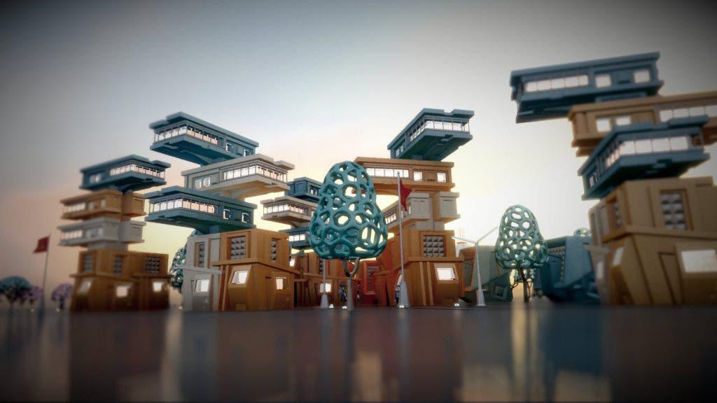 the-tomorrow-children-edificios