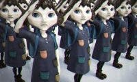 The Tomorrow Children desaparecerá de Japón a finales de este año