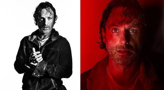 the-walking-dead-7-retrato-rick