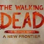 Telltale Games renombra The Walking Dead: Season 3 y le da fecha