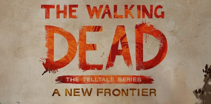 Telltale Games renombra The Walking Dead: Season 3 y le da fecha