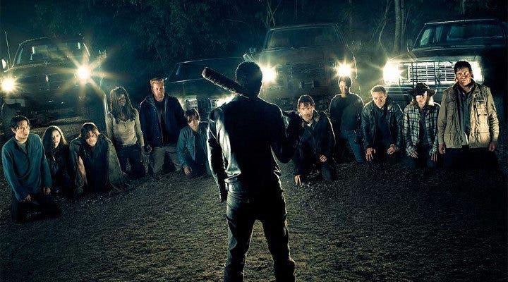 the-walking-dead-season-7-poster