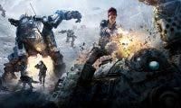 El nuevo Titanfall supondrá un giro para la saga