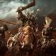 Tráiler de lanzamiento para Linux de Total War: Warhammer