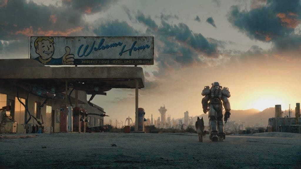 welcome-home-fallout