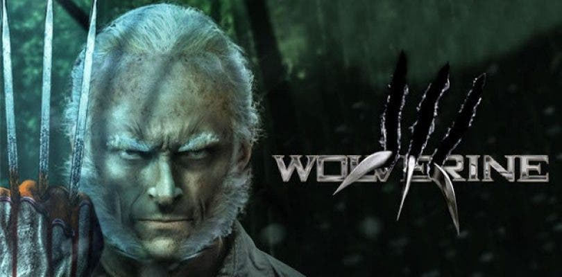 Se confirma uno de los villanos de Wolverine 3