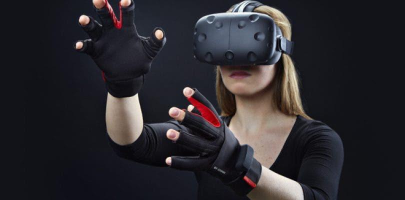 Konami crece y buscará su hueco en la realidad virtual
