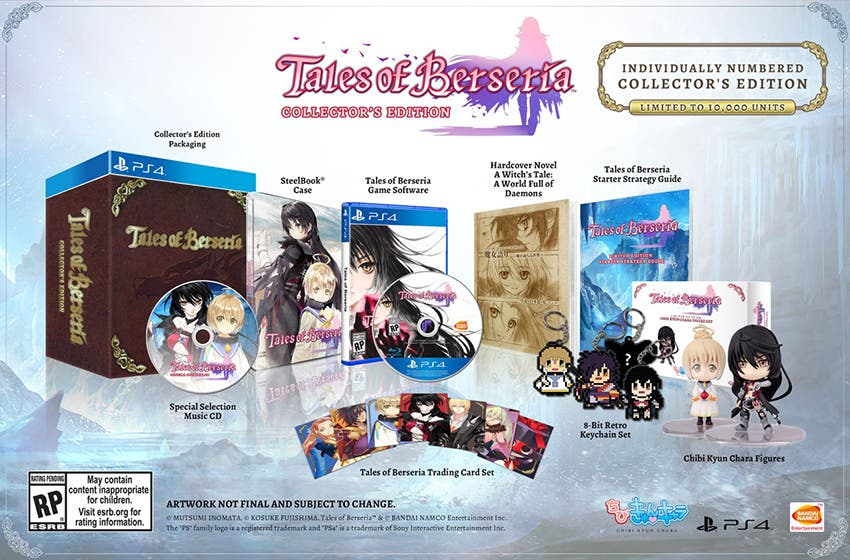 1475885856-tales-of-berseria-collectors-edition