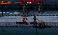 Mother Russia Bleeds llegará a Nintendo Switch a mediados de mes