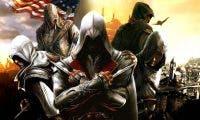 ¿Cómo debería enfocar Ubisoft los próximos Assassin's Creed?