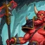 El clásico Dungeon Keeper está gratis en Origin