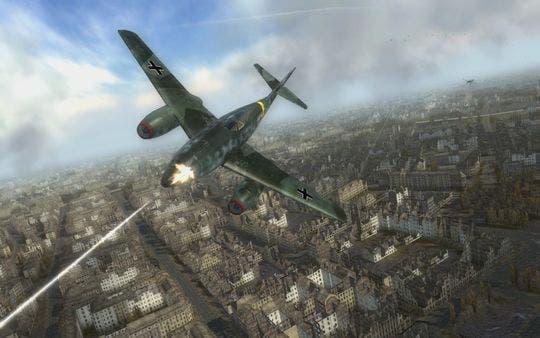air-conflicts-secret-wars-ultimate-edition-areajugones-2