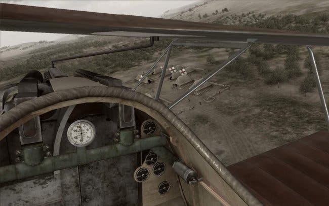 air-conflicts-secret-wars-ultimate-edition-areajugones-26