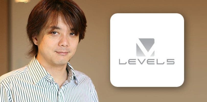 El creador de Yo-kai Watch irá al Salón del Manga de Barcelona