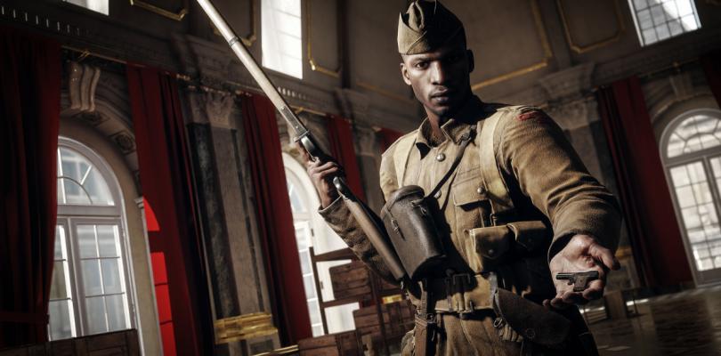 Battlefield 1 no dará soporte a herramientas PROCON y RCON