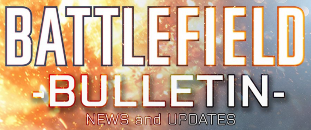 battlefieldbulletin