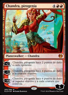 chandra-pirogenia-magic