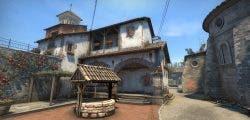 El mapa Inferno recibe un lavado de cara en Counter Strike: GO