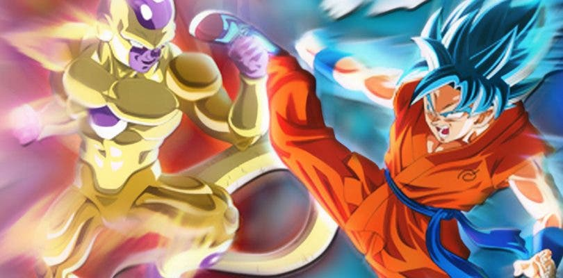 Revelados 68 de los 90 luchadores de Dragon Ball Xenoverse 2