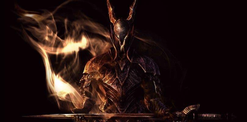 Los temas de Dark Souls serán representados en Orchestral Memories