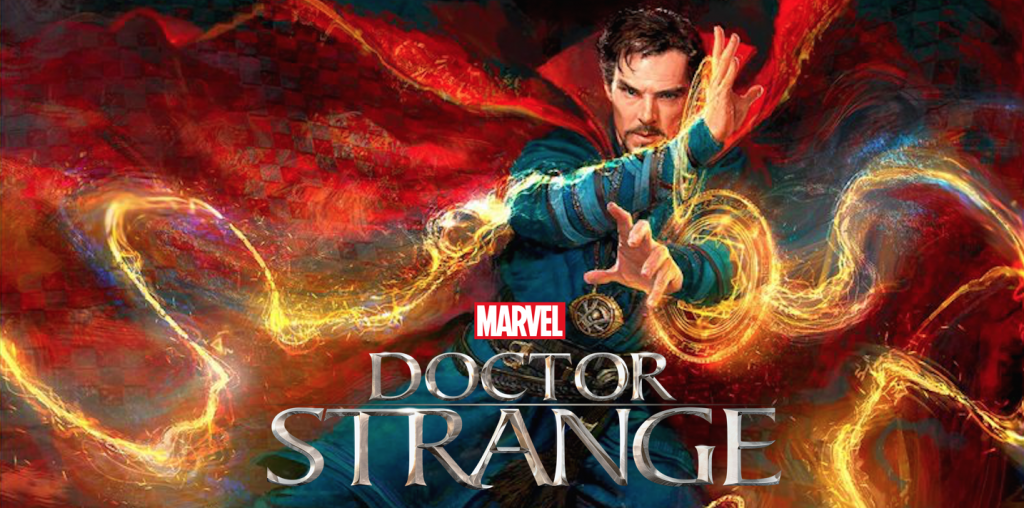 doctor-strange-analisis-critica-review-areajugones-1