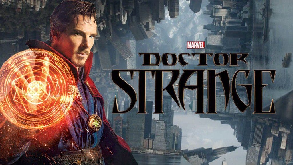 doctor-strange-analisis-critica-review-areajugones-1