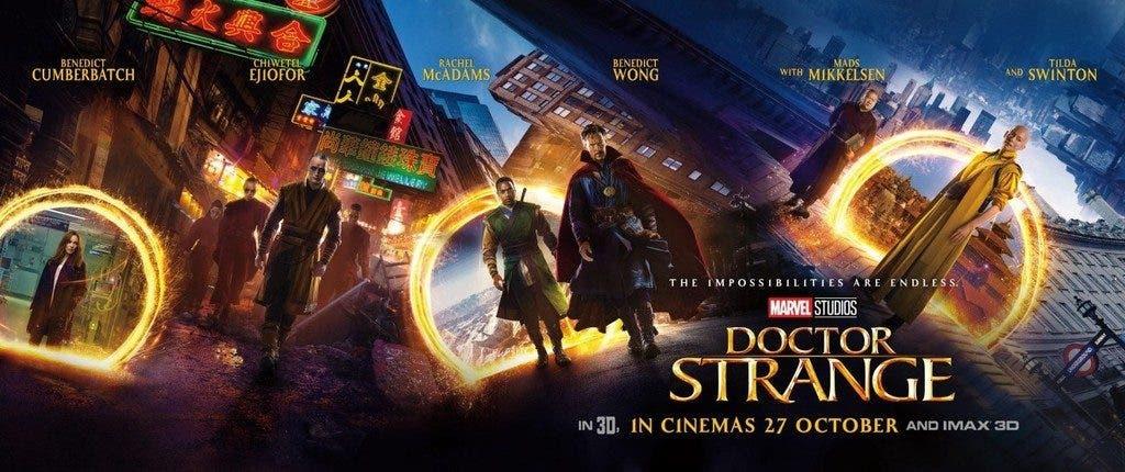 doctor-strange-analisis-critica-review-areajugones-17