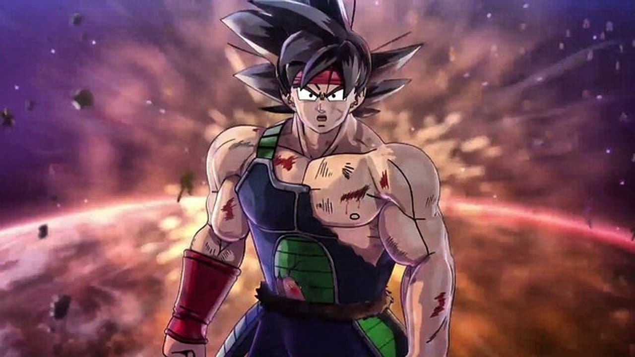dragon-ball-xenoverse-2-ps4-2016-5