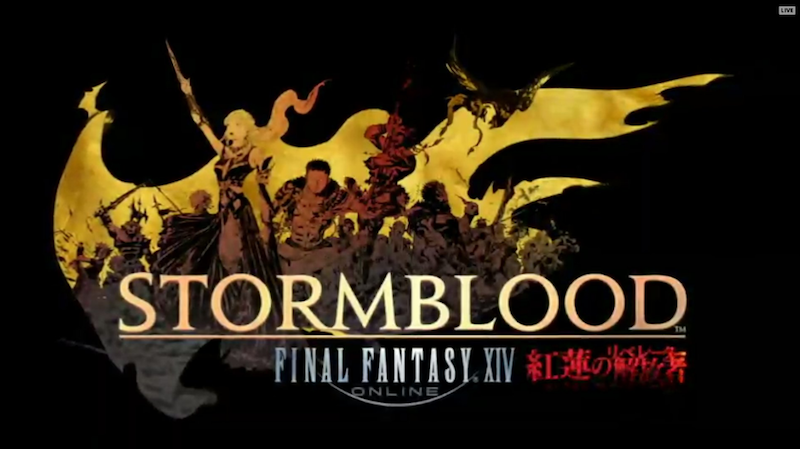 final-fantasy-xiv-stormblood-areajugones-1