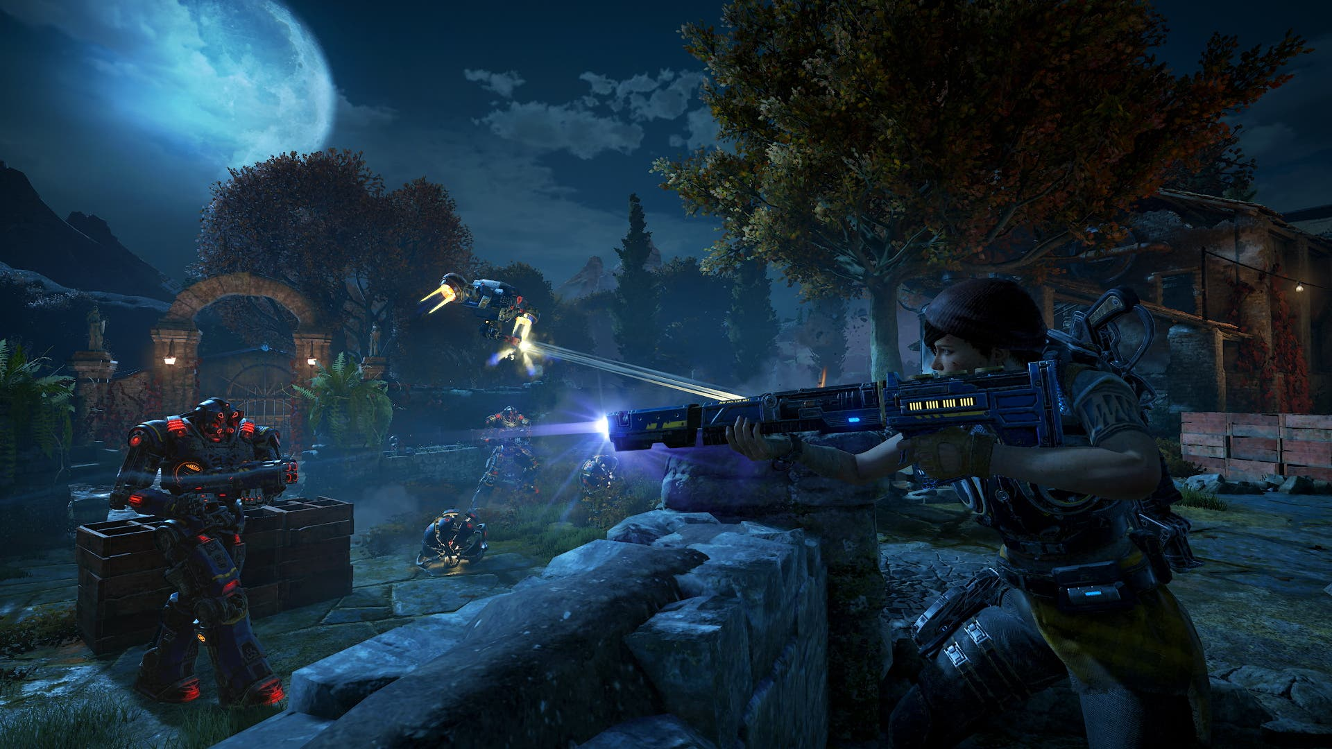 gears4_screenshot_kait_db_combat