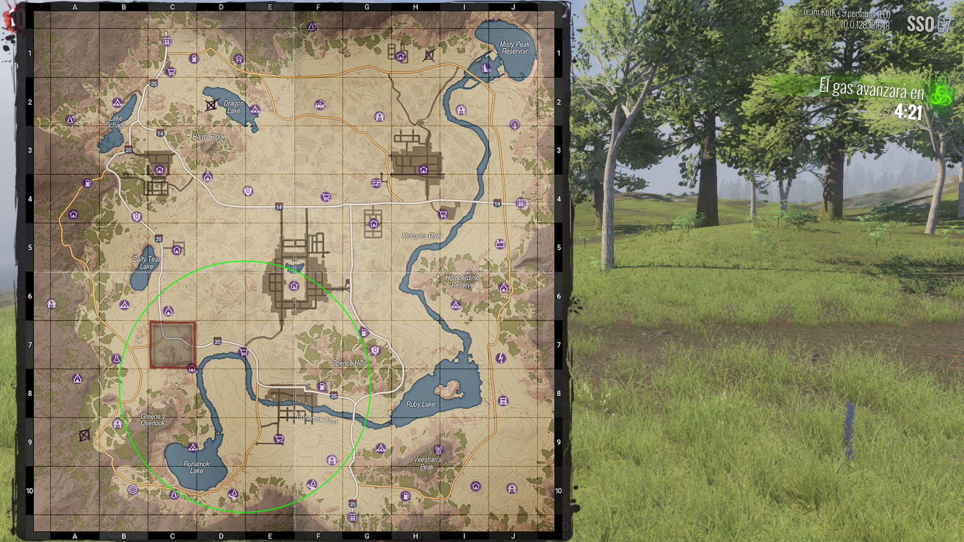 h1z1-king-of-the-kill-13