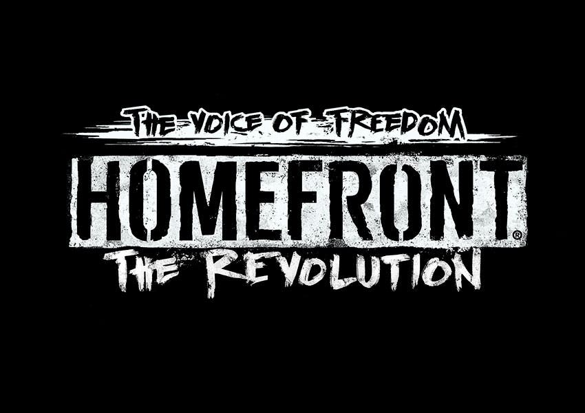 Imagen de Análisis Homefront: The Voice of Freedom