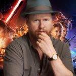 A Joss Whedon le gustaría hacer una película de Star Wars