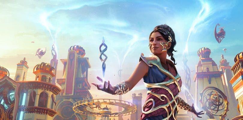 Analizamos la expansión de Magic: The Gathering – Kaladesh