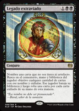 legado-extraviado-magic
