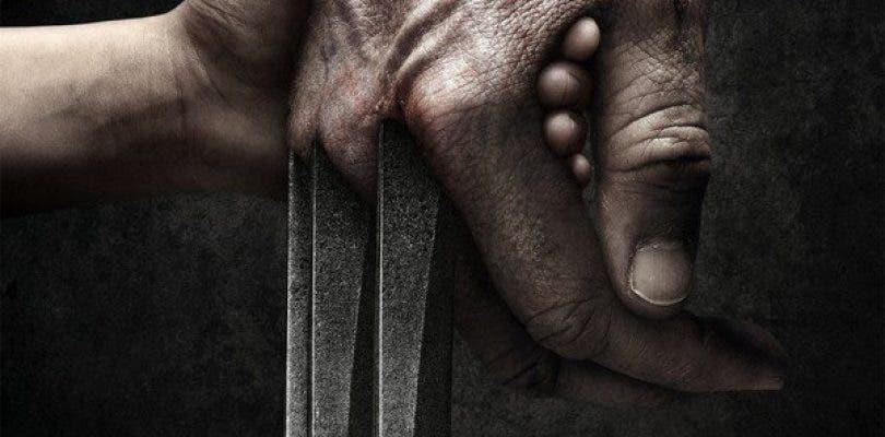 Posibles detalles del futuro que veremos en Logan