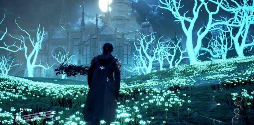 Lost Soul Aside recibirá exclusividad temporal para PlayStation 4